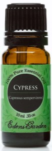 edens-garden-cypress-essential-oil