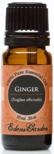 edens-garden-ginger-root-essential-oil