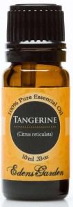 edens-garden-tangerine-essential-oil