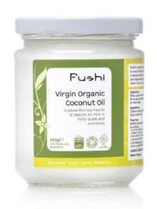fushi-virgin-organic-coconut-oil