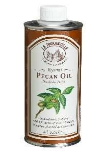la-tourangelle-roasted-pecan-oil