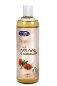 life-flo-pure-safflower-oil
