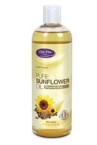life-flo-pure-sunflower-oil