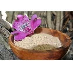 metiista aritha (soapnut) powder