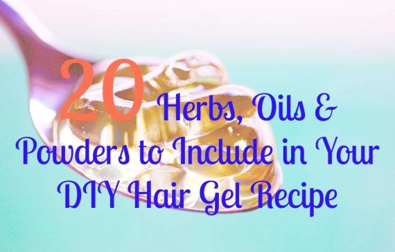 natural-organic-hair-gel-recipe