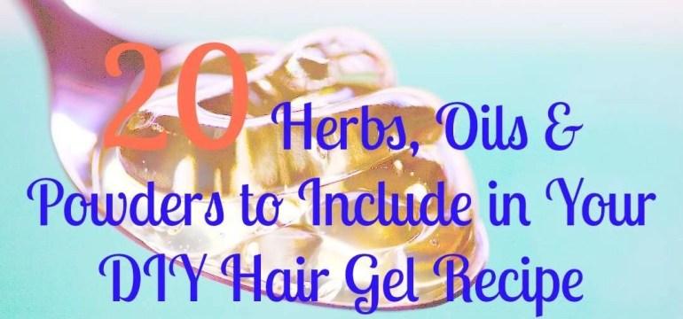 natural-organic-hair-gel-recipe