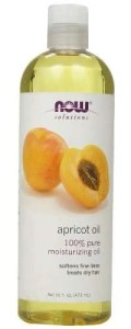 now-foods-apricot-kernel-oil