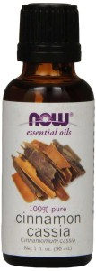 now-foods-cinnamon-essential-oil