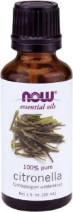 now-foods-citronella-essential-oil