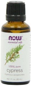 now-foods-cypress-essential-oil