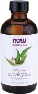 now-foods-eucalyptus-essential-oil