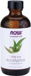 now-foods-eucalyptus-essential-oil