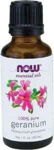 now-foods-geranium-essential-oil
