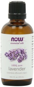 now-foods-lavender-essential-oil