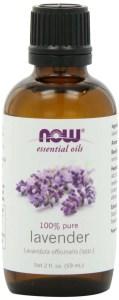 now-foods-lavender-essential-oil