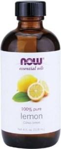 now-foods-lemon-essential-oil