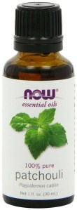 now-foods-patchouli-essential-oil