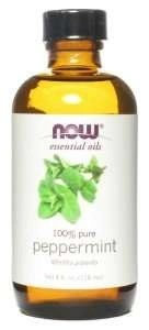 now-foods-peppermint-oil