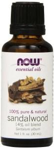 now-foods-sandalwood-essential-oil