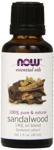 now-foods-sandalwood-essential-oil