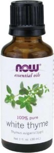 now-foods-thyme-essential-oil