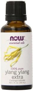 now-foods-ylang-ylang-essential-oil