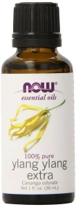 now-foods-ylang-ylang-essential-oil