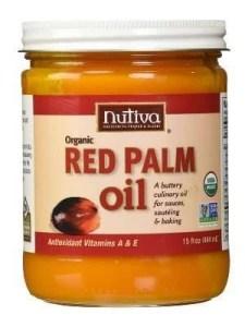 nutiva-red-palm-oil