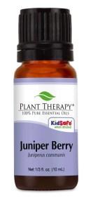 plant-therapy-juniper-essential-oil