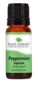 plant-therapy-peppermint-essential-oil