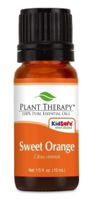 plant-therapy-sweet-organge-essential-oil