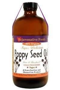 rejuvenate-poppy-seed-oil
