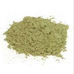starwest-botanicals-yarrow-flower-powder