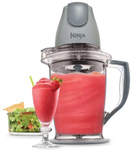 Ninja Master Prep Blender