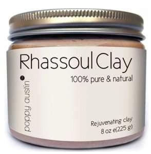 Poppy Austin Rhassoul-Clay1