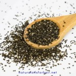 How to Incorporate Chia Seeds into Your Diet for More Effective Weight Loss