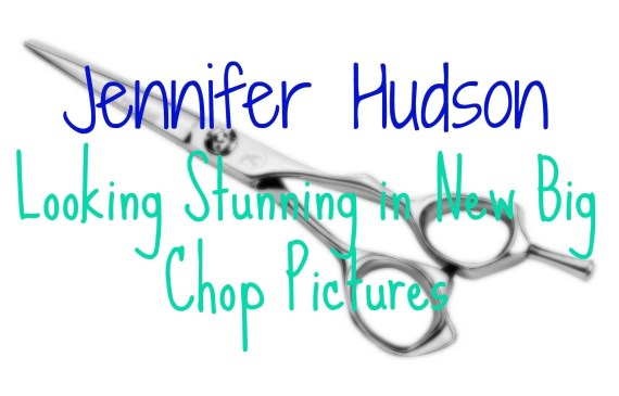 jennifer-hudson-pictures
