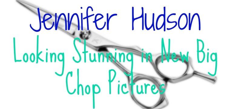 jennifer-hudson-pictures