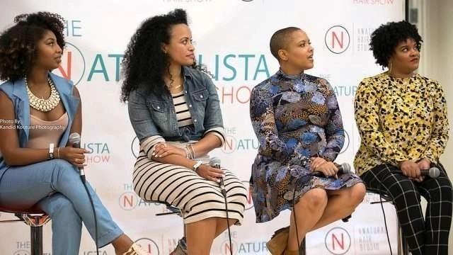 hairlista hair show pictures