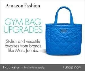 gym bags for best fitness resolutions