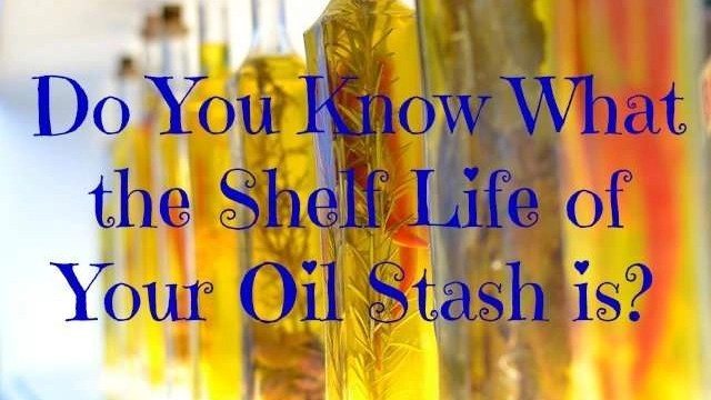 do-you-know-the-shelf-life-of-oils