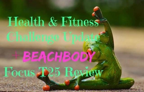 health-and-fitness-update