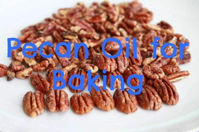 pecan-oil-for-baking