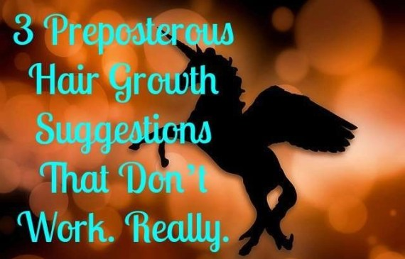 3-preposterous-hair-growth-myths