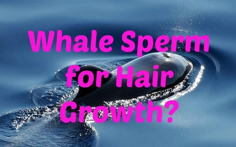 whale-sperm-for-hair-growth