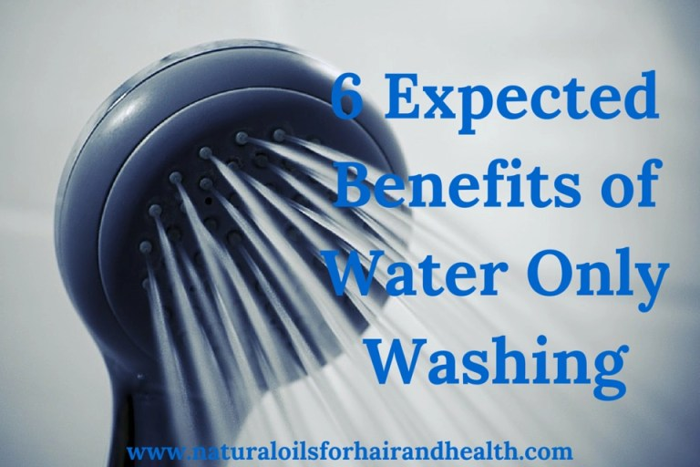 6-expected-benefits-of-water-only-washing