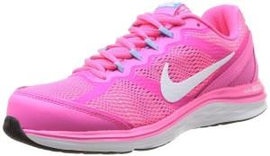 Nike Women's Dual Fusion Run 2 Running Shoe