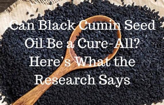 can-black-cumin-oil-be-a-cure-all
