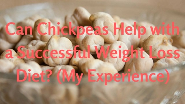 can-chickpeas-help-with-weight-loss