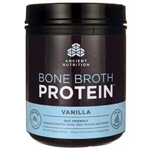 Ancient Nutrition Bone Broth